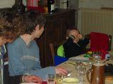 Caché!!! <BR>©2005 Poirier-Tarbouriech