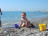 La grande piscine <BR>©2005 Poirier-Tarbouriech